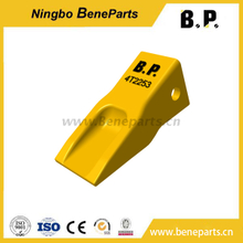 Hyundai bucket teeth, Hyundai bucket teeth Products, Hyundai bucket